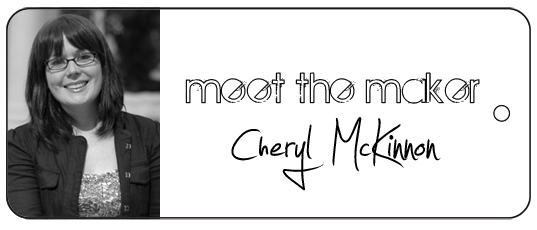 Meet The Maker: Cheryl McKinnon of Tiny Modernist, baby clothes, baby wear, cheryl mckinnon, clothing, eco baby gift, eco clothes, ecotots, green baby, green design for kids, kids graphic tees, modern kids, organic tots clothes, poptots, tiny modernist, tinymodernist, toddlers clothes