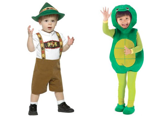 costume studio, socially responsible halloween costumes, costumes with a conscious, donations to charity, aid in uganda, green costume, eco costume, green halloween