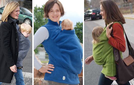 attachment parenting, baby, baby carriers, baby gear, babywearing, eco baby, eco baby carrier, eco baby gift, eco design kids, eco friendly baby care, eco-friendly baby, eco-friendly family, eco-friendly gear, green baby wrap, green gear, green parenting, Peekaru Original, sustainable product design kids, TogetherBe