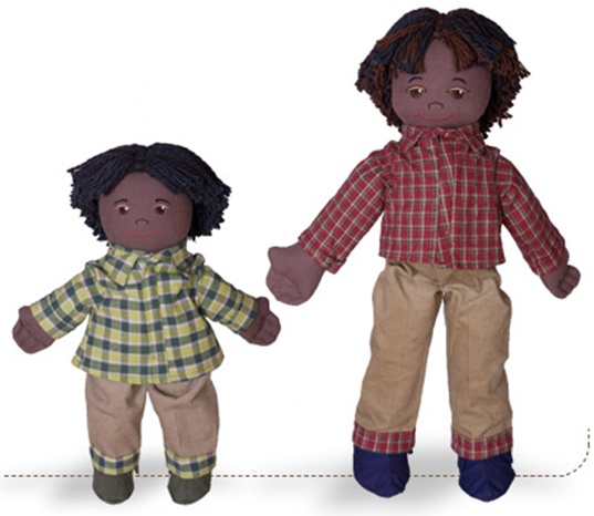 children toys,  earth friendly dolls,  earth friends,  green stuffed toys,  holiday gift,  natural fabric dolls,  organic dolls,  recycled dolls,  soft eco toys,  The Earth Friends