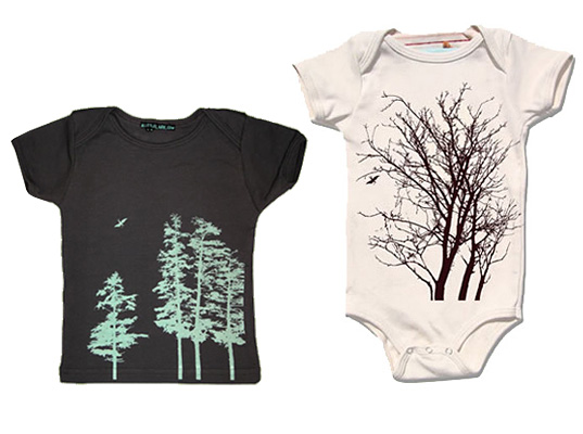 baby, clothing, eco baby, eco baby gift, eco kids, eco layette, green baby, green design for kids, green kids, kids, Little Lark, organic baby clothes, organic baby wear, organic children\'s clothes, organic cotton, organic kids clothes, organic onesie, sustainable design