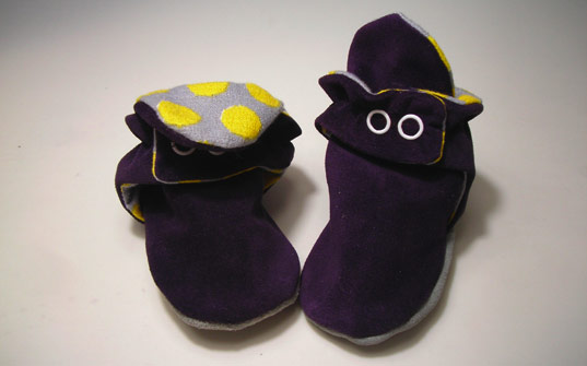 baby, baby gear,  baby k*,  eco baby,  eco-friendly baby,  green baby,  hand made baby shoes,  hand made booties, handmade baby shoes, handmade booties,  keiko hirosue-korolev,  sustainable design,  sustainable shoes for kids