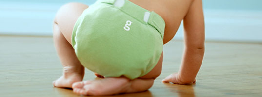 Gdiapers, G-diapers, G diapers Eco-friendly diapers, flushable diapers, green diapers