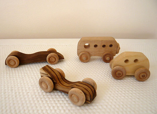 bad laws, handcrafted wooden toys, handmade wooden toys, new toy regulations, save green toys, save handmade toy makers, save handmade toys, save wooden toys, toy laws