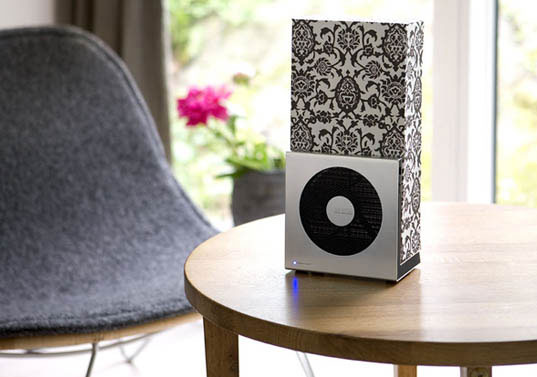 Airpod,  allergens,  HEPA Filter,  indoor air quality