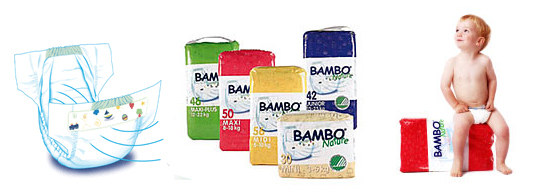 abena,  bambo diaper,  bambo diapers,  bambo nappies,  bambo nappy,  bambo natural,  biodegradable diapers,  disposable diapers,  eco friendly diapers,  environmentally friendly diapers,  nordic swan,  nordic swan certification,  recyclable diapers,  seventh generation,  seventh generation diaper,  seventh generation diapers,  sustainable diapers