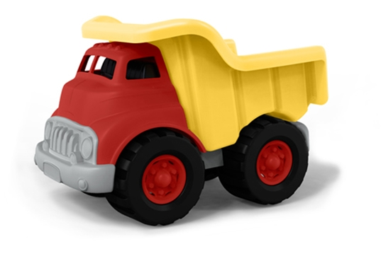 eco toys,  green toys,  green toys recycling truck,  green toys spring line,  milk carton toy,  new green toys,  recycled jump rope,  recycled milk carton toys