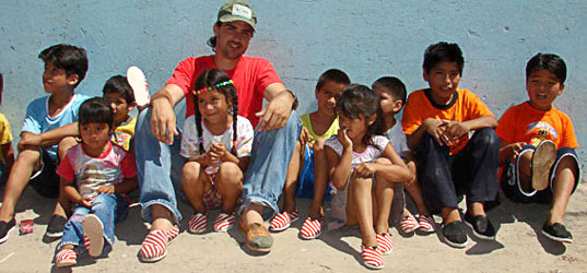 humanitarian shoes, eco shoes, green shoes, green kids shoes, sustainable shoes,  TOMS,  toms shoes
