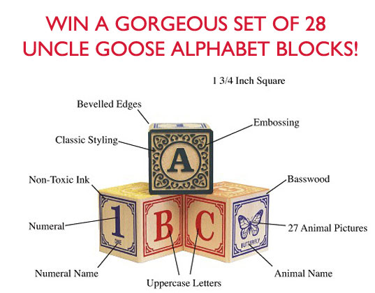 uncle goose alphabet blocks, gummy lump toys, abc blocks, green blocks, green toys, eco-friendly alphabet blocks, wooden alphabet blocks, best green toys, best alphabet blocks, uncle goose, sustainable alphabet blocks