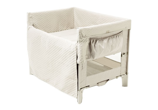 Arm's reach Cosleeper, Arms Reach, Arms Reach Co-sleeper, co-sleeping bed, Cosleeping, family bed, jill and petey, safe co-sleeping, safe family bed