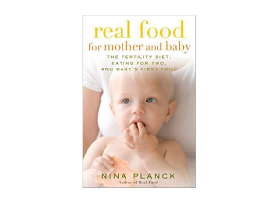 best diets during pregnancy, healthy eating books for pregancy, healthy eating during pregnancy, nina planck, pregnancy nutrition, real food for mother and baby, skinny bitch bun in the oven, vegan pregnancy, vegetarian pregnancy, your vegetarian pregnancy