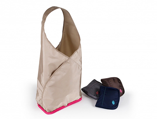 dirty dozen, earth day tips, eco-friendly shopping, PET recycled backpack, PET recycled tote, reusable shopping bags, reusable totes, Timbuk2, Timbuk2 backpacks, Timbuk2 bags, Timbuk2 hidden totes, Timbuk2 totes