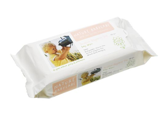 baby wipes, diaper creams, eco friendly baby care, eco friendly baby wipes, ecofriendly babycare, green baby wipes, seventh generation baby wipes 375