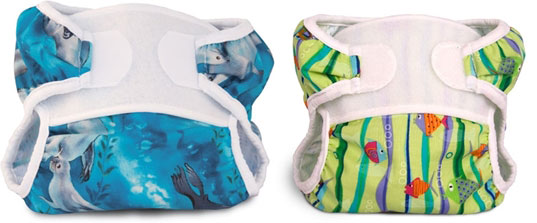 baby swimsuit, bummis, cloth diapers, disposable swim pants, reusable baby swimsuit, reusable diapers, swimmi
