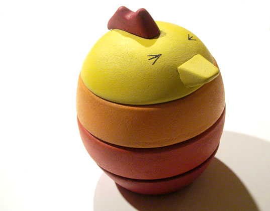 concept toys, nesting toys, sharon myoung, stack-chick, stacking toys, toddler toys