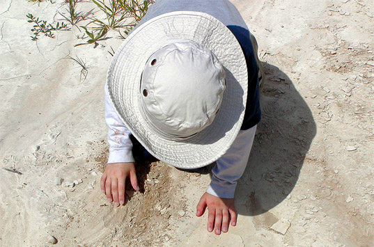 0167e4709f9 5 Eco-Friendly Summer Hats For Kids (Plus One for Mom and Dad!) eco baby  clothing
