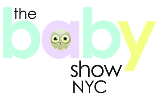 the baby show nyc, green babies 101,