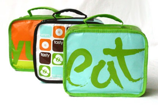 soup to nuts lunch kit, soup to nuts kit, citizenpip, waste free lunch, reusable lunch bag, reusable lunch, eco lunch, bpa free containers, green lunch kit, back to school