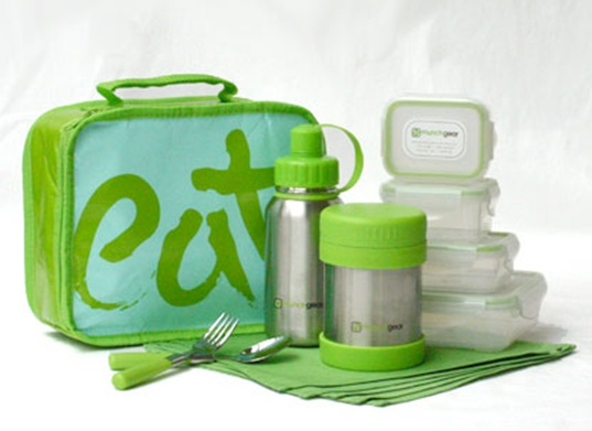 soup to nuts lunch kit, soup to nuts kit, citizenpip, waste free lunch, reusable lunch bag, reusable lunch, eco lunch, bpa free containers, green lunch kit, back to school, soup2nuts2_415