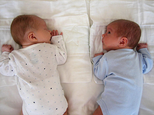 raising twins, caring for twins, breastfeeding, breast feeding, breastfeeding twins, breastfeeding multiples, breastfeeding in NICU, breastfeeding premies, mother infant bonding, newborn breastfeeding, attachment parenting, breast milk supply, demands of breastfeeding
