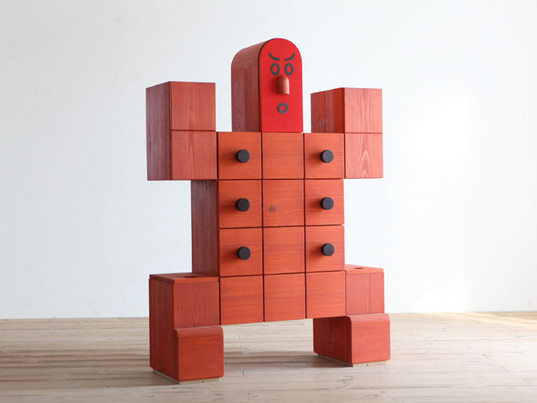 cupboard article from s plastic furniture recycled made children toys materia childrens