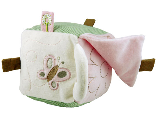 Dandelion Earth-Friendly Goods Pink Collection, breast cancer awareness month, dandelion earth friendly goods, organic cotton toys