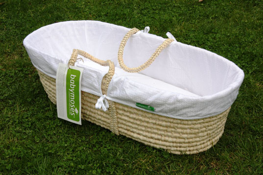 baby bed, babybaby nursery products, eco friendly nursery, eco-friendly baby, eco-friendly moses basket, green baby, green nursery, newborn baby cradle, seed organic cradle, seed organic pod, seed organics, the pod