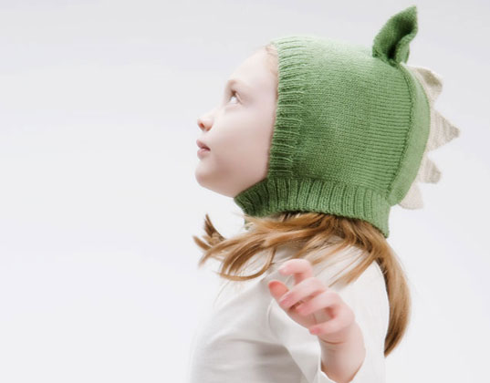 bear booties, dragon booties and hat, eco friendly kids, eco-friendly baby, green baby, green kids, halloween knits, Oeuf, oeuf animal hats and booties, where the wild things are, where the wild things are apparel, where the wild things are costumes, wolf booties