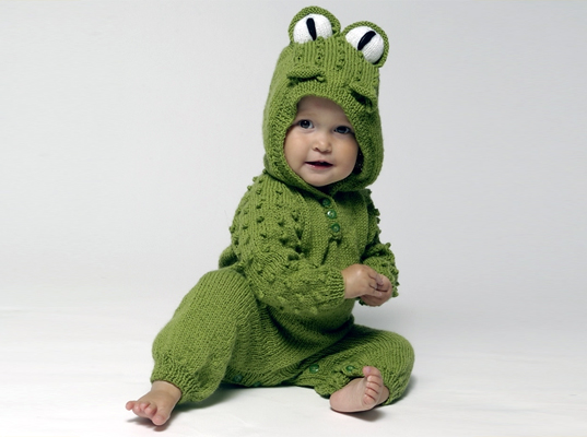 books, DIY crafts, Halloween, halloween costumes, knitting, eco-friendly baby, eco-friendly kids, green baby