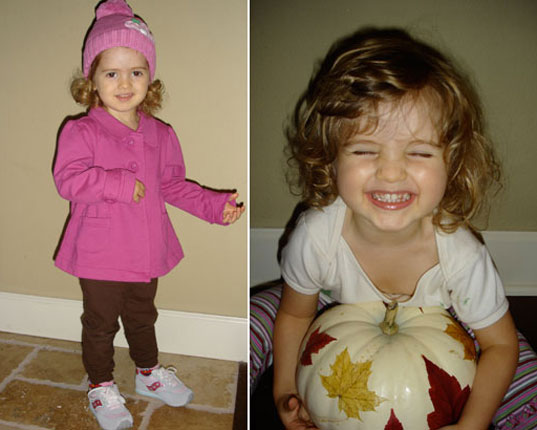 eco baby, eco kids, green baby, green kids, happy thanksgiving, happy thanksgiving from inhabitots