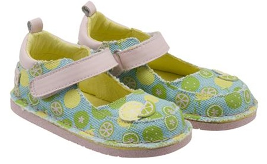 eco-friendly baby shoes, organic baby shoes, robeez, robeez eco-friendly, organic shoes for baby, baby clothing, green baby, safe baby shoes