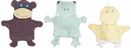 baby bath,  baby soap,  bath puppets,  bath time mittens,  best green baby bath,  boon bath toys,  BPA free bath,  Fair Trade toys,  green baby bath time,  non-toxic bath products,  organic baby soap,  organic bath toys,  organic cotton,  PVC free bath,  safe baby bath products,  sustainable bath time