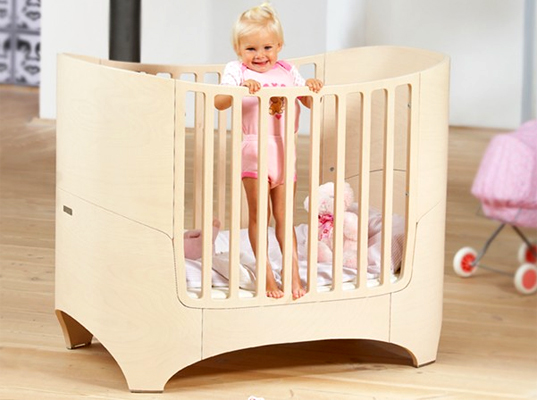green baby furniture. Luckily, There Are Plenty Of Amazing Safe And Green Crib Options Available. Following Seven Our Favorite Eco-friendly Cribs For Babies. Baby Furniture