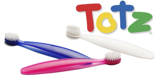 baby cavities,  baby cavity,  baby teeth,  baby teeth care,  BPA-free toothbrush,  care for baby teeth,  eco-friendly toothbrush,  green toothbrush,  healthy baby teeth,  natural teeth care,  non-toxic toothbrush,  recycled plastic toothbrush,  shiny teeth,  Teething Gel,  toddler tooth care,  toddler toothpaste