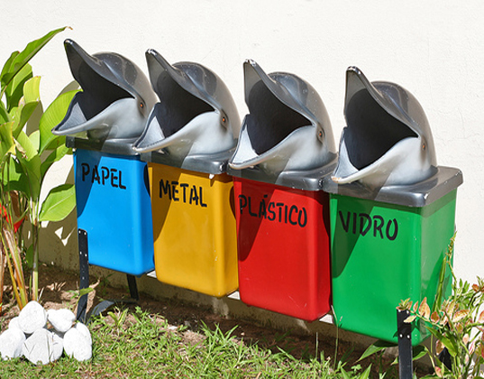 Eco Child, Recycling Center, Eco Recycling Center, Earth Day Activities