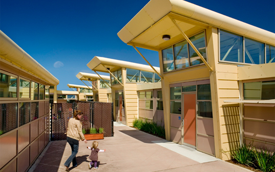 Modular Classroom Cost Per Square Foot ~ Project frogs eco friendly modular classrooms score big