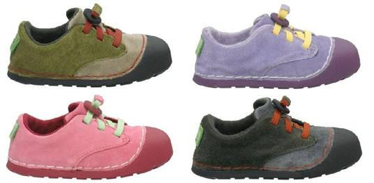 6fc6bee7d4c2 5 Best Green Walking Shoes for Eco Babies