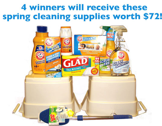 spring cleaning giveaway, electrolux vacuum cleaner, electrolux giveaway, electrolux vacuum giveaway, win spring cleaning supplies, spring cleaning supplies contest, spring cleaning, inhabitots giveaway, green family, eco family, green spring cleaning, green home environment