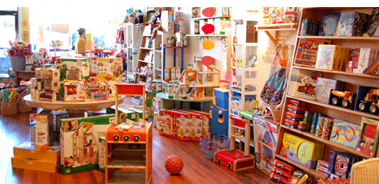 Win It Wednesday Win A Plan Toys Eco Home From Grasshopper