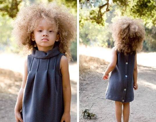 100% organic childrens clothing,  100% organic dress,  bamboo clothing,  eco-chic,  little girl organic,  organic clothes,  organic clothing,  organic dresses,  special ocassion dress,  summer dresses,  whitten grey, project little grey dress
