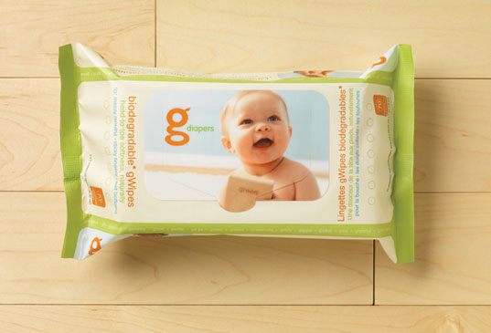 gdiapers, gwipes, baby wipes, eco baby wipes, green baby wipes, compostable baby wipes, biodegradable baby wipes, green baby, eco baby, green diapering, green parenting