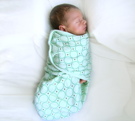 green baby, eco baby, what to buy a newborn, baby necessities, baby gear, essential baby gear, 10 things you should buy for new babies, what to buy new babies, newborn baby gifts, baby must-haves, baby must-buys