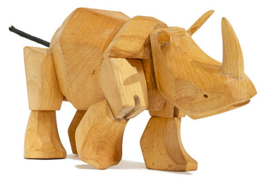 david weeks, hattie the elephant, simus the rhino, sustainable toys, wooden toys, beech wood toys, heirloom wooden toys, eco play, green play, green toys, eco toys