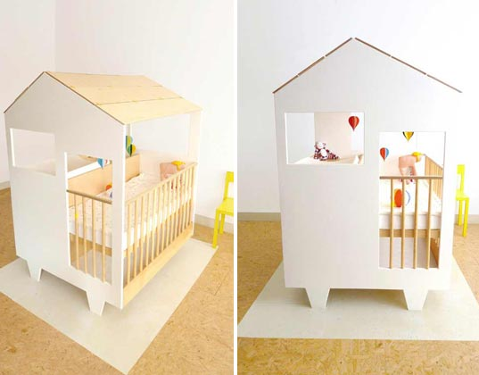 boutique lifestyle cribs furniture classic luxury hudson how beautiful baby simply designer bonavita adorable your kids ii crib white for
