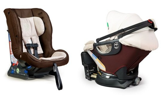 car seat is installed correctly, infant seat, car seat, organic car seat, green car seat, recycled car seat, where to recycle a car seat, orbit green car seat, eco-friendly car seat, forward facing car seat, baby car seat, safety check, baby safety, car safety