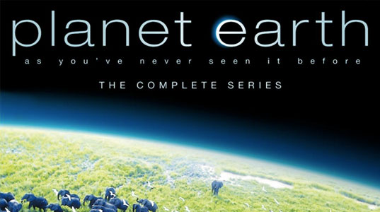 Planet Earth, Discovery, 5 Green-Themed TV Shows For Kids, The Hub, Kids Tv, Kids Television, green kids programming, eco television, eco television programming, green programming, green TV, eco TV, green television, eco television, environmental television, kids television, children's television, kids programs, kids programming