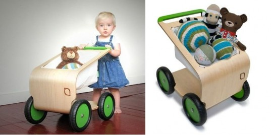 get moving, get your baby crawling, baby ball, organic ball, rolling cart for kids, toddler toys, baby toys, eco-friendly toys, rolling wooden toys, wooden car, eco-friendly toys for babies, active play, active baby, learning to crawl, developmental toys