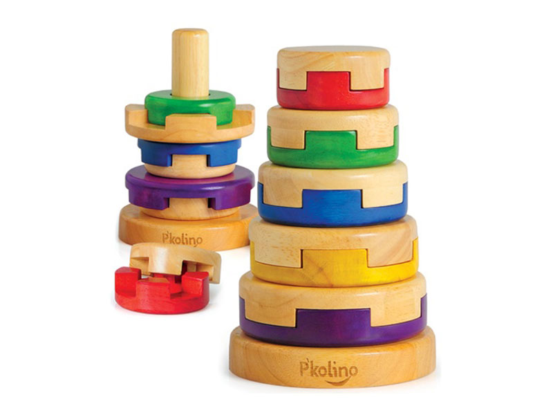 Stimulating Toys For Toddlers : Top eco friendly brain stimulating toys for babies