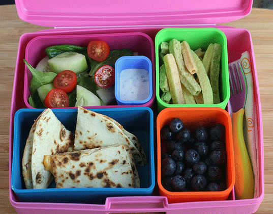 Melissa Sharp, Another Lunch, Salad Lunch, green kids, eco kids, green baby, eco baby, sustainable design for kids, eco design, school lunch, how to pack a healthy lunch, lunch box ideas, kids health, nutrition for kids, healthy kids