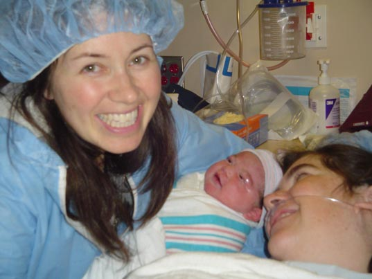 birth doula, doula. find a birth doula, how to find a birth doula, dona, where to find a doula